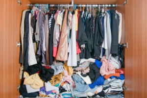 how to stop compulsive shopping?